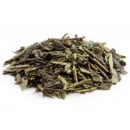 """Grüner Tee """"Sencha""""  selbstverständlich rückstandsfrei"""