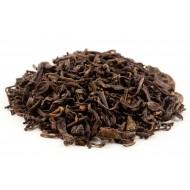 Pu-Erh-Tee reiner Tee selbstverständlich rückstandsfrei
