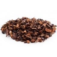 Honigbusch Tee  Honigbuschtee (engl. Honeybush) rückstandsfrei