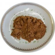 Goji Beeren Extract  10 : 1 Pulver , Chinesische Wolfsbeere