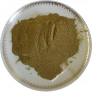 Oivenblätter Extrakt  Pulver - 20% Oleurophein