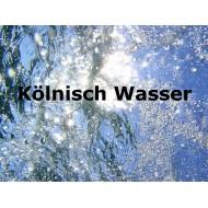 Kölnisch Wasser
