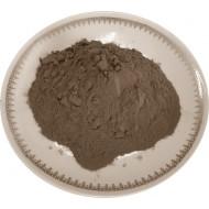 Granatapfel Extract - Pulver - (Punica granatum)