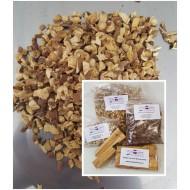 "Süßholzwurzel geschnitten Tee Lakritze 100% Natur""Mäc Spice"""