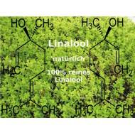 Linalool natürlich - reiner Geschmack- 100% natürlich von Mac Spice