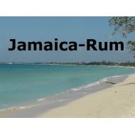 Jamaica-Rum