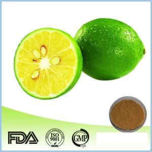 Grüne Orangen Pulver - reines Orangenpulver citrus sinensis