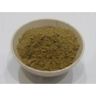 Absinth (Wermutkraut) Extrakt 10fach Artemisia absinthium L.