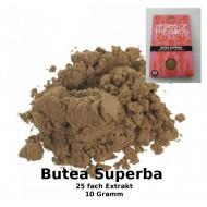 Butea superba Extrakt 25x (fach) Plossobaum