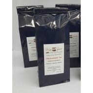 Orthosiphon -Blätter Tee  50 g