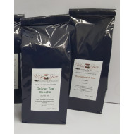 Oliven - Blätter Tee  75 g - Packung