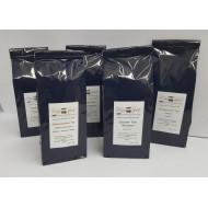 Catuaba Rinden Tee 100 g - Packung