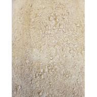 Fenchel Pulver - reines Fenchelpulver aus Ägypten