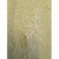 Bockshornklee Pulver - reines Bockshornkleepulver aus Indien