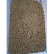Bohnenkraut Pulver - Bohnenkrautpulver aus Polen