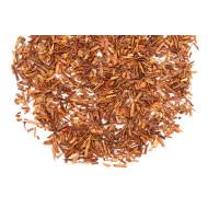 Rooibos Superior Tee - Afrikanischer Rooibos Tee