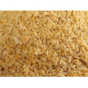 Senf Pulver gelb - reines gelbes Senfmehl aus Polen