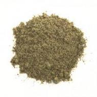Senf Pulver schwarz - reines schwarzess Senfmehl aus Russland