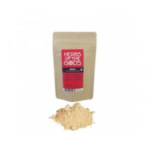 Maca (Lepidium peruvuanum)  80 Gramm Packung