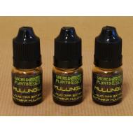 Mulungu (Erythrina mulungu) Tinktur (Green Matters) 5 ml
