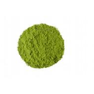 Matcha Tee - echte hochwertiger Matcha Tee ideal für jap. Teezeremonie