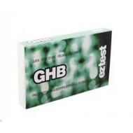 EZ-Test für GHB Drogenschnelltest drug test