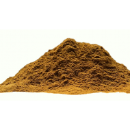 Sceletium Tortuosum (Kanna)  Extrakt 10fach