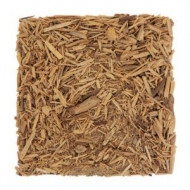 Potenzholz - Muira puama - geschnitten Ptychopetalum olacoides