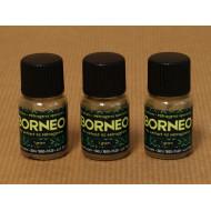 Kratom Borneo Red (Sacred Plants) Extrakt 4% 1 Gramm