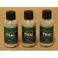Kratom Thai (Sacred Plants) fein gemahlen