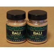 Kratom Bali (Sacred Plants) Extrakt 1:3  10Gramm