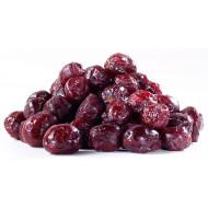 Cranberrys - Cranberries getrocknet ungesüßt und ungeschwefelt