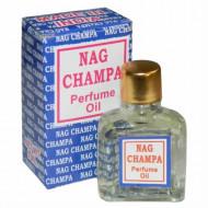 """Nag Champa 4ml Ölessenz """"das Orginal"""" aus Indien perfekter Duft bei Mäc Spice"""