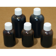 Banisteropsis Caapi Liquid Extract 12 : 1   5 ml