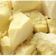 """Sheabutter kaltgepresst  Shea-Butter Natur """"Mäc Spice"""""""