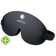 Mindfold Brille Top Relax Produkt