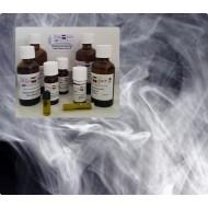 """Anti - Rauch ätherische Ölmischung  100% ätherische Öle """"Mäc Spice"""""""