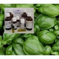 """Basilikumöl 100% ätherische Öle von """"Mäc Spice"""""""
