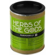 Leonurus sibiricus Marihuanilla 20 Gramm Dose geschnitten