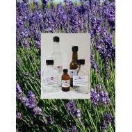 """Lavendelwasser alkoholfrei Kosmetik 100% Qualität von """"Mäc Spice"""""""