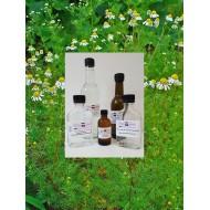 """Kamillenwasser alkoholfrei Hydrolat 100% Qualität von """"Mäc Spice"""""""