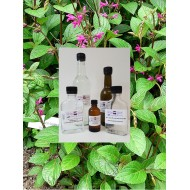 florale hydrolate rosenwasser und andere fantasia aroma ug. Black Bedroom Furniture Sets. Home Design Ideas