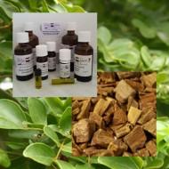 Guajakholzöl 100% ätherisches Öle von Mäc Spice