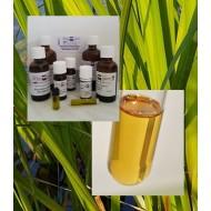 Kalmusöl 100 % ätherisches Öl von Mäc Spic