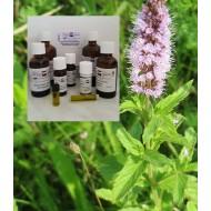 """Krause Minzöl Spearmintöl naturrein 100% ätherische Öle von """"Mäc Spice"""""""