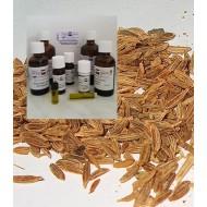 Kreuzkümmelöl 100% naturreines ätherisches Öle von Mäc Spice