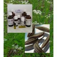 Kümmelöl 100% ätherisches Öle von Mäc Spice