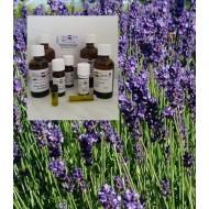 """Lavendelöl naturrein 100% ätherische Öle von """"Mäc Spice"""""""