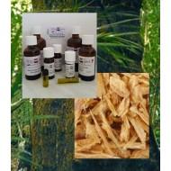 """Linaloeholzöl Linaloeöl naturrein 100% ätherische Öle """"Mäc Spice"""""""