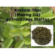 Kratom Thai (Maeng Da)